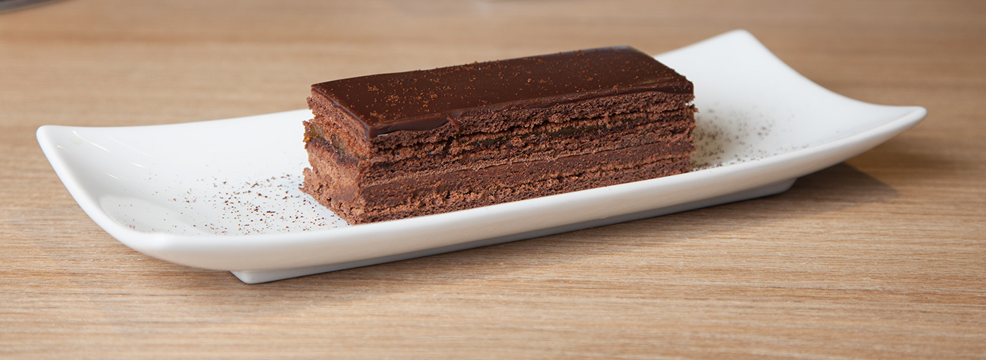 Fotografies de pastissos de 0%Gluten
